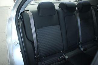 2012 Mitsubishi Lancer ES Kensington, Maryland 42