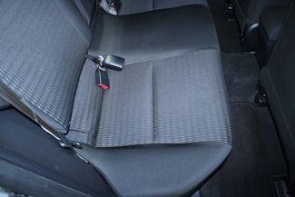 2012 Mitsubishi Lancer ES Kensington, Maryland 43