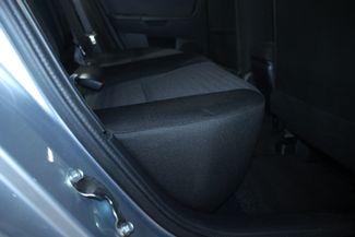 2012 Mitsubishi Lancer ES Kensington, Maryland 44