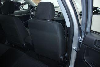 2012 Mitsubishi Lancer ES Kensington, Maryland 45
