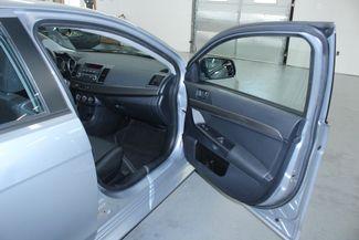 2012 Mitsubishi Lancer ES Kensington, Maryland 47