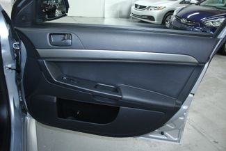 2012 Mitsubishi Lancer ES Kensington, Maryland 48