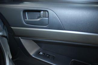2012 Mitsubishi Lancer ES Kensington, Maryland 49