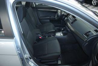 2012 Mitsubishi Lancer ES Kensington, Maryland 50