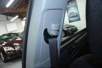 2012 Mitsubishi Lancer ES Kensington, Maryland 52