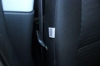2012 Mitsubishi Lancer ES Kensington, Maryland 53