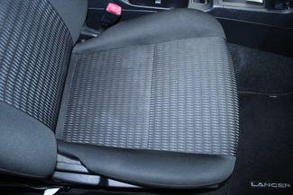 2012 Mitsubishi Lancer ES Kensington, Maryland 54