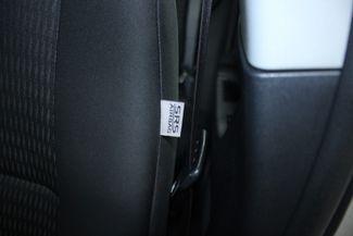 2012 Mitsubishi Lancer ES Kensington, Maryland 19