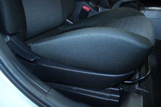 2012 Mitsubishi Lancer ES Kensington, Maryland 55