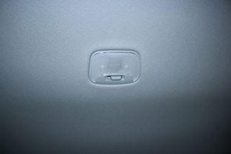 2012 Mitsubishi Lancer ES Kensington, Maryland 57