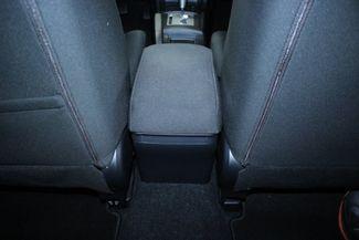 2012 Mitsubishi Lancer ES Kensington, Maryland 58