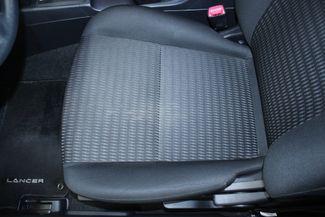 2012 Mitsubishi Lancer ES Kensington, Maryland 20