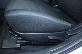 2012 Mitsubishi Lancer ES Kensington, Maryland 21