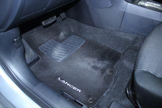 2012 Mitsubishi Lancer ES Kensington, Maryland 23