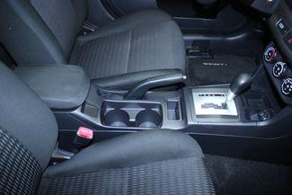 2012 Mitsubishi Lancer ES Kensington, Maryland 59