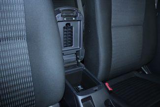 2012 Mitsubishi Lancer ES Kensington, Maryland 60