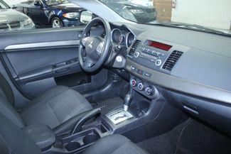 2012 Mitsubishi Lancer ES Kensington, Maryland 69