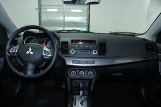 2012 Mitsubishi Lancer ES Kensington, Maryland 71