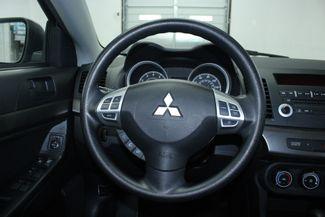 2012 Mitsubishi Lancer ES Kensington, Maryland 72