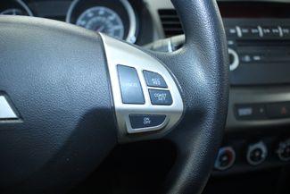 2012 Mitsubishi Lancer ES Kensington, Maryland 73