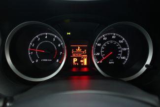 2012 Mitsubishi Lancer ES Kensington, Maryland 75
