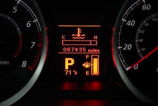 2012 Mitsubishi Lancer ES Kensington, Maryland 76
