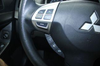 2012 Mitsubishi Lancer ES Kensington, Maryland 78