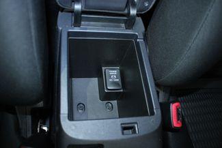 2012 Mitsubishi Lancer ES Kensington, Maryland 61