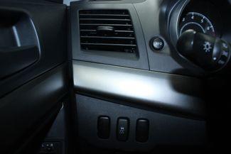 2012 Mitsubishi Lancer ES Kensington, Maryland 79