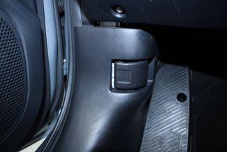 2012 Mitsubishi Lancer ES Kensington, Maryland 80