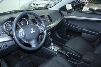 2012 Mitsubishi Lancer ES Kensington, Maryland 81
