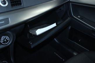 2012 Mitsubishi Lancer ES Kensington, Maryland 82