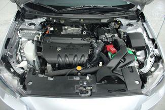 2012 Mitsubishi Lancer ES Kensington, Maryland 85