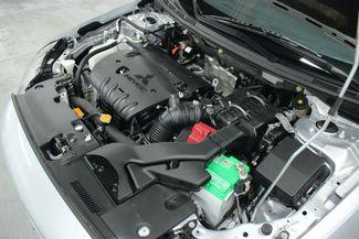 2012 Mitsubishi Lancer ES Kensington, Maryland 86