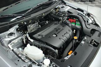2012 Mitsubishi Lancer ES Kensington, Maryland 87