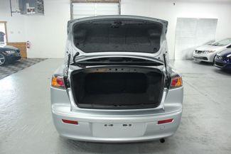 2012 Mitsubishi Lancer ES Kensington, Maryland 88