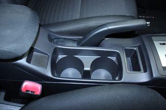 2012 Mitsubishi Lancer ES Kensington, Maryland 62