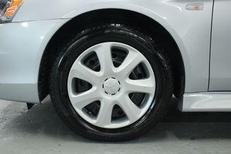 2012 Mitsubishi Lancer ES Kensington, Maryland 92