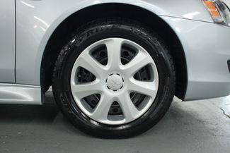 2012 Mitsubishi Lancer ES Kensington, Maryland 98