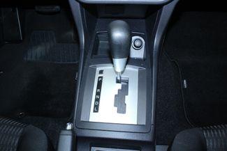 2012 Mitsubishi Lancer ES Kensington, Maryland 63