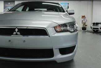 2012 Mitsubishi Lancer ES Kensington, Maryland 100