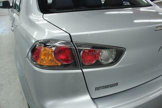 2012 Mitsubishi Lancer ES Kensington, Maryland 102