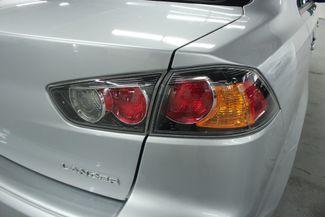 2012 Mitsubishi Lancer ES Kensington, Maryland 103
