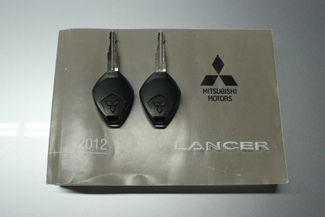 2012 Mitsubishi Lancer ES Kensington, Maryland 104