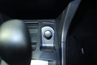2012 Mitsubishi Lancer ES Kensington, Maryland 64