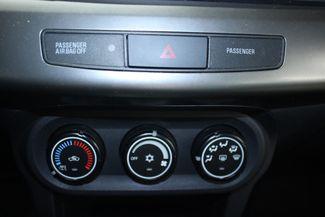 2012 Mitsubishi Lancer ES Kensington, Maryland 65