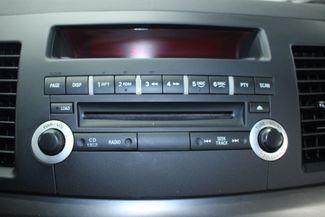 2012 Mitsubishi Lancer ES Kensington, Maryland 66