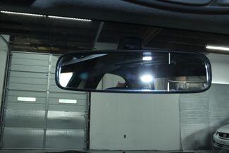 2012 Mitsubishi Lancer ES Kensington, Maryland 67