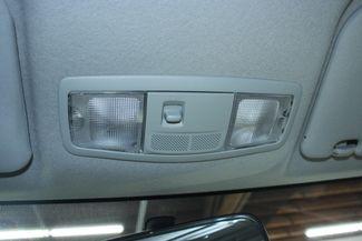 2012 Mitsubishi Lancer ES Kensington, Maryland 68