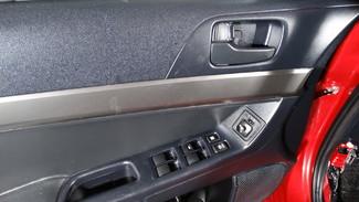 2012 Mitsubishi Lancer Sportback ES Virginia Beach, Virginia 11
